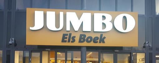 logo-els-jumbo.jpg